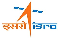 Space Application Center - Indian Space Resarch Organization